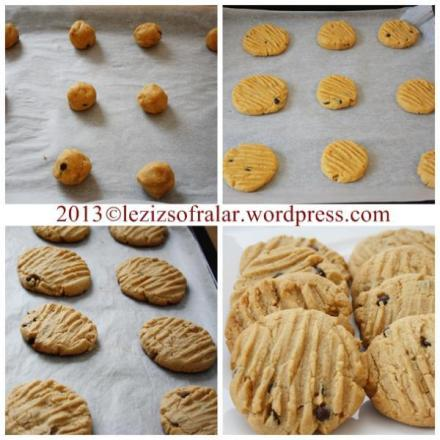 fistik ezmeli cookie2